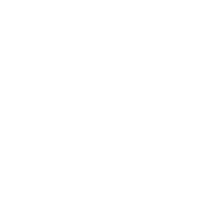 Recycle With Aerogem